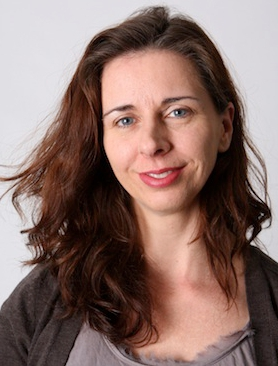 Katie Schmidt Feder