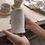 Thumbnail: Children's Pottery
