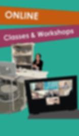 online classes homepage V2.jpg