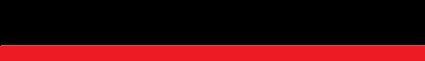 Garrison Art Center Logo designed by Iva