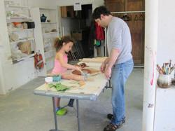 workshops father daughter.JPG
