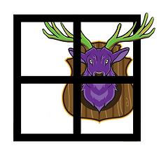 budy buck antler outside simple.png