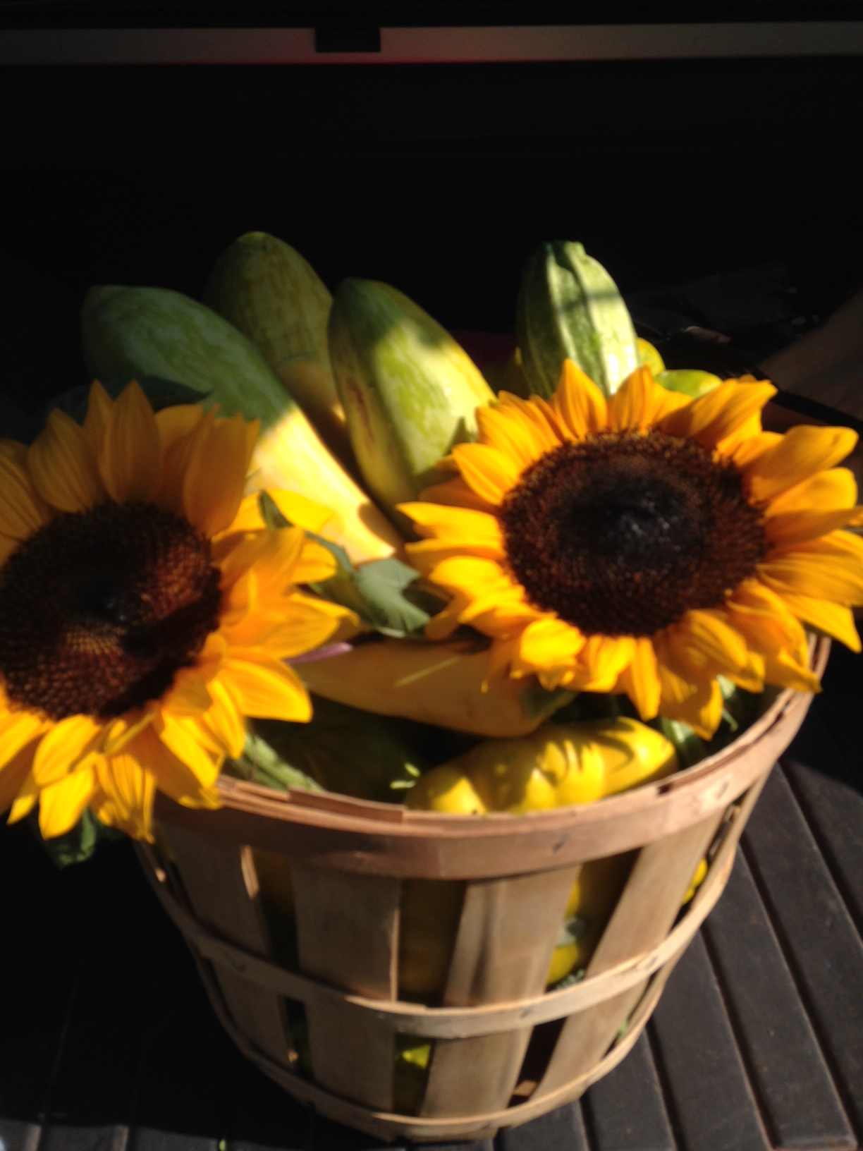 sunflowers in basket.jpg
