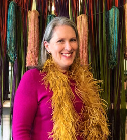 Sarah Petchell