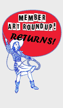 Member Art Roundup_21_tba_for homepage.j