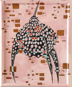 Sumner Radiolaria P  2.jpg