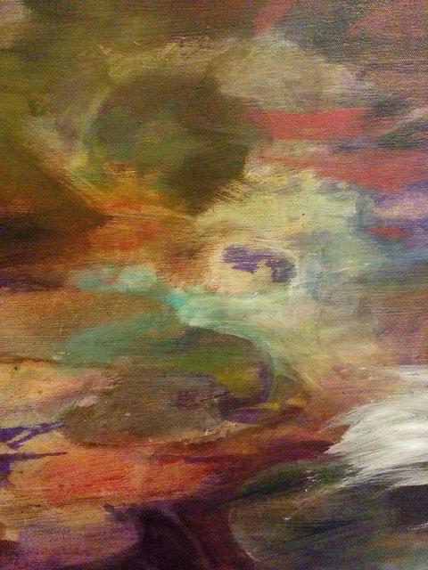 Exploring Acrylic Painting Techniques Garrison Art Center