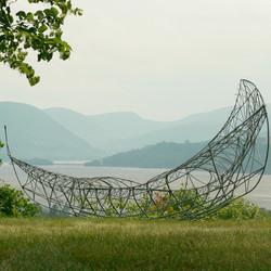 Current-Sculpture Tour