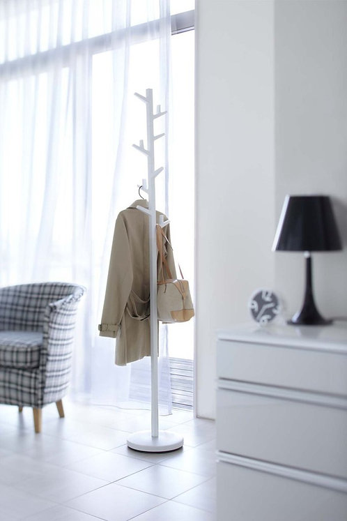 Branch Coat Hanger