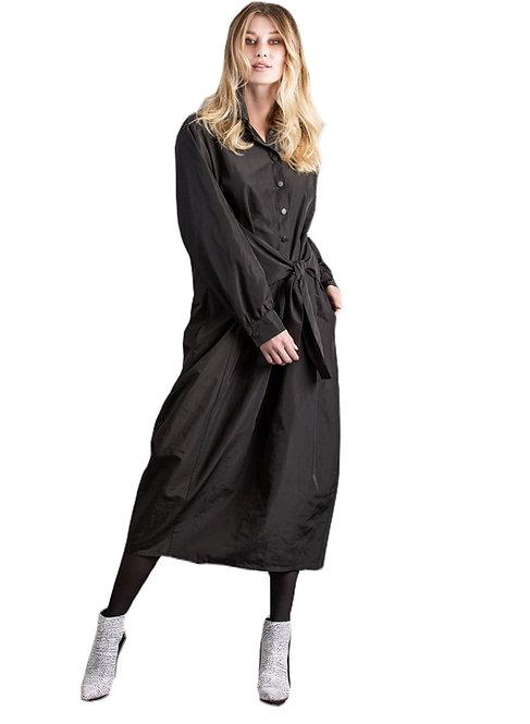 Nash Dress