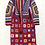 Thumbnail: Theia Jacket
