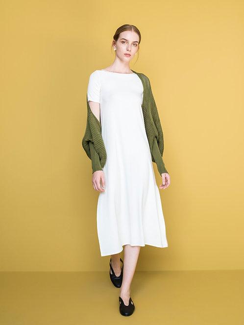 Ioanna Kourbela Dahlia Dress