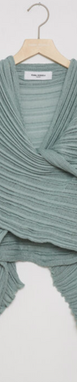 IOANNA KOURBELLA TIMELESS WRAP 2550 OXYDISED.png