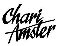 Chari Amster Logo.JPG