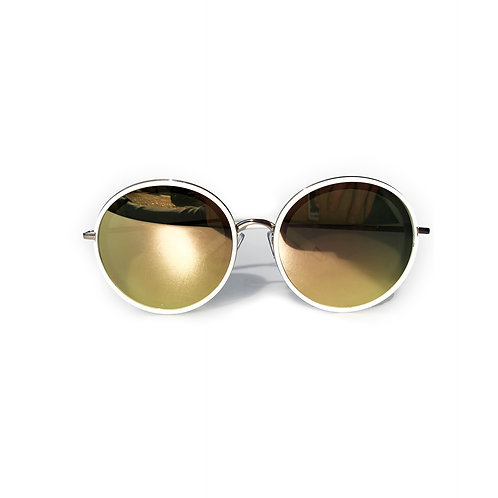 Launch Pearl Kelly Sunnies
