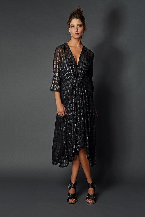 Alembika Florence Dress