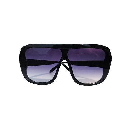 Corleone Sunglasses