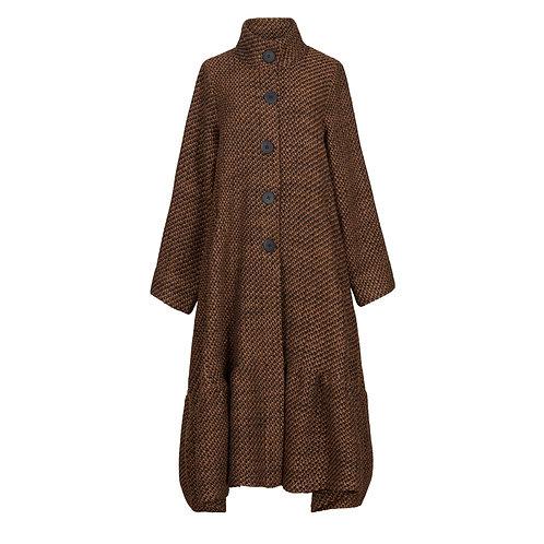 Coffee Coat