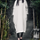 Thumbnail: Camelia Dress