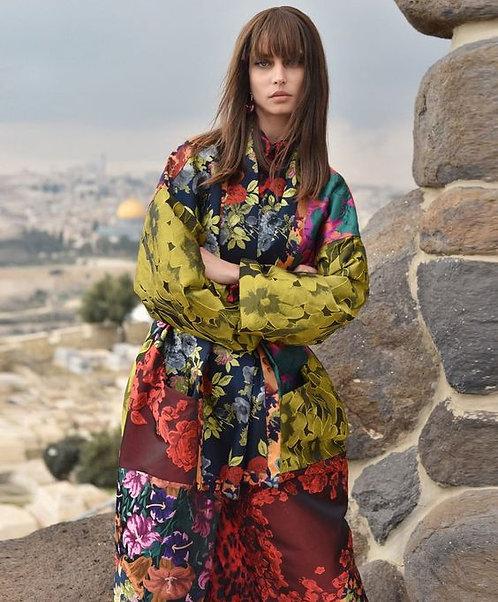 Marylen Jacket