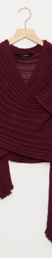 IOANNA KOURBELLA TIMELESS WRAP 2550 ROMEO RED.png