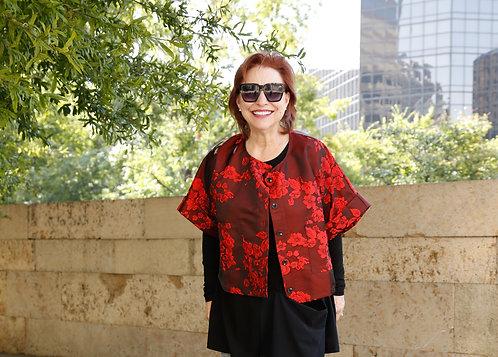Brianne Jacket