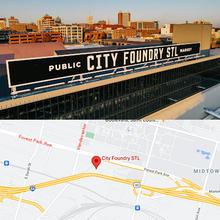City Foundry Map.jpg