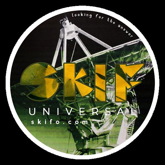 Skif_sticker_copy.png