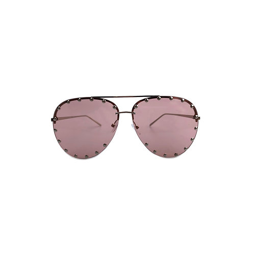 Launch Rose Colored Glasses