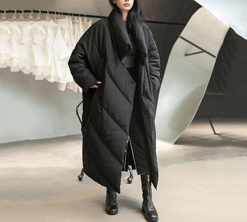 Amara Coat
