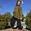 Thumbnail: Max Pant