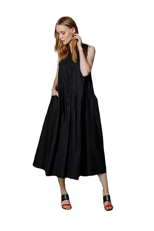 Perdita Dress