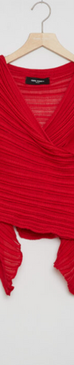 IOANNA KOURBELLA TIMELESS WRAP 2550 RED.png
