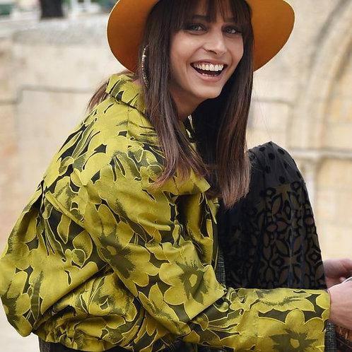 Tuscany Jacket