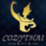 cozy thai.jpg