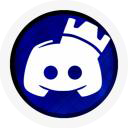 the-hangoutlogo copy.png