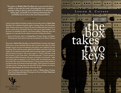 the box cover.png