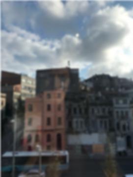 Ekran Resmi 2018-11-30 09.47.44.png
