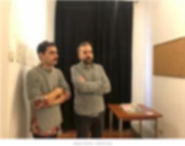 Ekran Resmi 2018-11-30 09.46.32.png