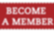 Become-a-Member-2000x1200.png