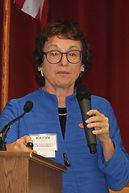 Kathy Gips