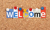Welcome-Picture-600x400-1.jpg