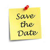 Save-the-Date-icon.png
