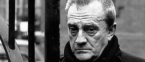 luchino-visconti2-1000x600.jpg