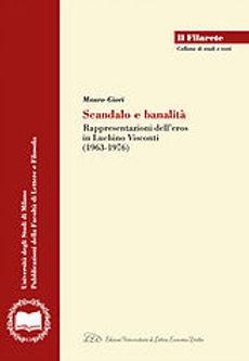 Giori-Scandalo_cover.jpg