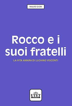 UTET_università_Rocco e i suoi fratelli_03b.jpg