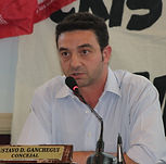 Diego Cordera