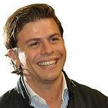 Gabriel Mércuri