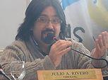 Julio Rivero