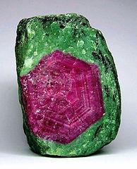 ruby-zoisite-large-stone.jpg